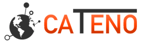 Cateno Virtual Private Servers and Hosting