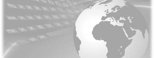 Webhosting (en)