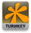 TurnKey Mambo - Content Management system