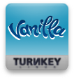 TurnKey Vanilla forum - Community forums evolved