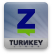 TurnKey Zurmo - Gamified, Social, Mobile CRM system